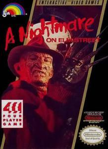 a_nightmare_on_elm_street_nes_box_art1