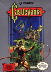 castlevania_nes_box_art1