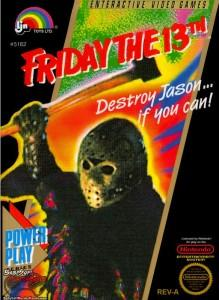 friday-the-13th-nes-video-game-box-cover-art1